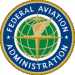 Federal Aviation Administration FAA