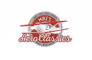 AeroClassics-Logo-2-01