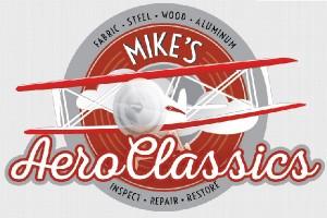 Mikes Logo 400x600