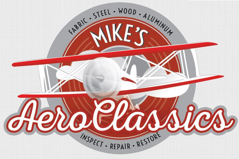 Mike's AeroClassics, Inc.