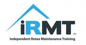 IRMT Logo