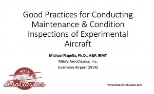Good_Practices_Title_Slide