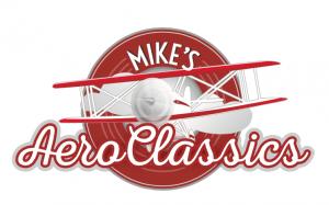 mikes-logo-no-circle-text